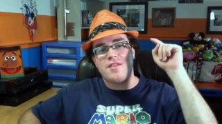 The Muppet Show Ep 66 Leslie Uggams Big Bird The Muppet Vlog