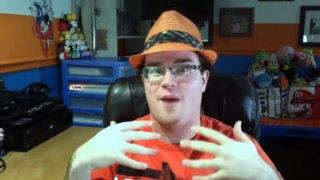 The Muppet Show Ep 93 Doug Henning The Muppet Vlog tIcEsaUPU