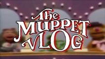 The Muppets (2015) Ep. 9 - Going, Going, Gonzo - The Muppet Vlog-jypnaIsyMm8