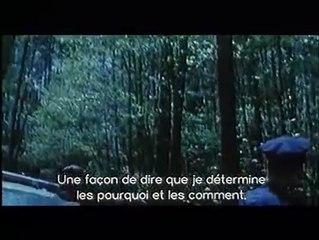 LE COLLECTIONNEUR - Bande-annonce