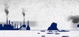 Make Our Planet Great Again - 18 premiers chercheurs sélectionnés