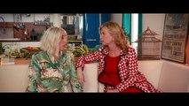 Brillantissime: bande-annonce avec Michèle Laroque