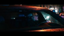 In the Fade : bande-annonce avec Diane Kruger