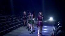 ℃-ute『嵐を起こすんだ Exciting Fight!~情熱エクスタシー』