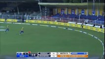 Bengal Tigers vs Team Sri Lanka   Highlights of 5th place play-off T10 Cricket League 2017