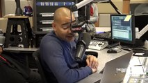 Jeff Staple Talks His Nike 'Black Pigeon' Release, Hip-Hop Influences   More-_eSIn6NwRaM