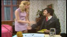 Dear Mother...Love Albert. (Rodney Bewes) All The World's A Stage. S2 Ep2