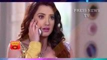 Ishq Mein Marjawan - 18th December 2017 News Colors Tv Serial