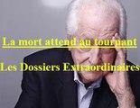 La mort attend au tournant EP:21 / Les Dossiers Extraordinaires de Pierre Bellemare