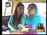 Bulbulay Episode 57 ARY Digital by MK Digital