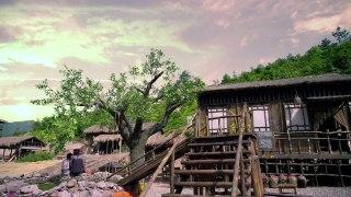 Tien Kiem Ky Duyen 09