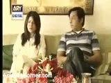 Bulbulay Episode 59 ARY Digital by MK Digital