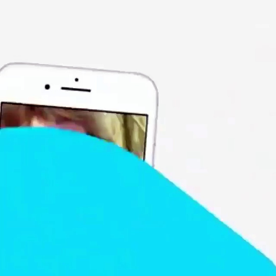 Taylor swift - The Swift Life App