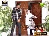 Bulbulay Episode 64 ARY Digital by MK Digital