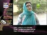 Bulbulay Episode 68 ARY Digital by MK Digital