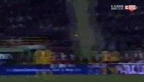 Miralem Pjanic  Goal HD - Bologna0-1Juventus 17.12.2017