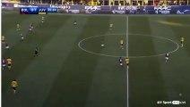 Mandzukic M. Goal HD - Bologna0-2Juventus 17.12.2017
