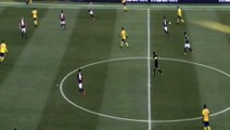 Mario Mandzukic Goal HD - Bologna 0-2 Juventus 17.12.2017