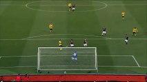 Douglas Costa Goal HD - Bologna0-3Juventus 17.12.2017