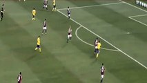 Blaise Matuidi Goal Bologna 0-3 Juventus - 17.12.2017