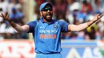 Highlights: India vs Sri Lanka 3rd ODI 2017: India Beat Sri Lanka By 8 Wickets |