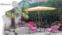 A vendre - Maison/villa - MAUZE THOUARSAIS (79100) - 6 pièces - 167m²