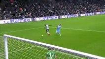 Ryan Babel Goal HD Beşiktaş 3-0 Osmanlıspor 17.12.2017