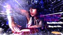 November music EDM Electro House 2017 best dance music | by DeadWish EDM - Way we live