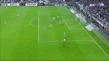 2-0 Ryan Babel Goal Turkey  Süper Lig - 17.12.2017 Besiktas JK 2-0 Osmanlispor FK