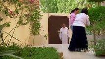 Weltspiegel Extra: Frauenpower in Saudi-Arabien | Weltspiegel | Das Erste