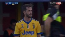 Goal HD - Bologna0-1Juventus 17.12.2017