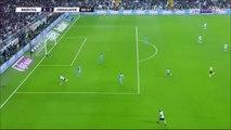 5-0 Cenk Tosun Goal Turkey  Süper Lig - 17.12.2017 Besiktas JK 5-0 Osmanlispor FK