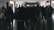 Thousands of Passengers Left Grounded in Atlanta After Power Outage at Airport