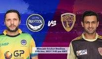 final match PUNJABI LEGENDS VS KERALA KINGS t10 Cricket League last Over