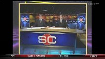 World Sports Report - Oct 2   Funny Sport   Funny Football   Funny Tennis