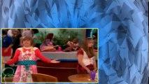 The Suite Life on Deck S02E11 Bermuda Triangle