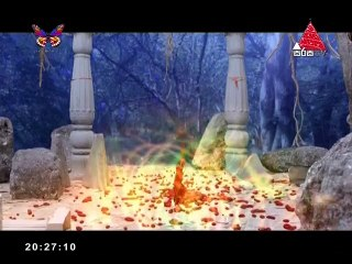 Prema Dadayama 2 - 17/12/2017 - 76 (end)