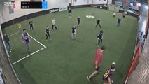 Equipe 1 Vs Equipe 2 - 17/12/17 11:53 - Loisir Poissy - Poissy Soccer Park