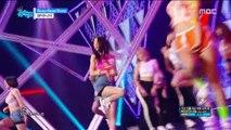 [HOT] BP RANIA - Beep Beep Beep, BP 라니아 - Beep Beep Beep Show Music core 20170826-N_pVAPYs7yk