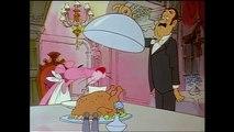 The BIG Pink Panther Christmas Cartoons Compilation!   The Pink Panther