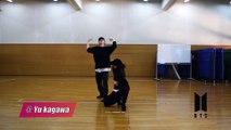 [Pops in Seoul] BTS(방탄소년단) _ MIC Drop(마이크 드롭) _ Cover Dance