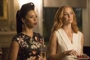 Marvel's Runaways  - S1xe7 - Season 1 Episode 7 Hulu Release Date