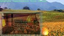 Goong Ep 1 Engsub (Princess Hours) - video dailymotion