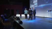 4e Forum Horizon 2020 - Cérémonie des Etoiles