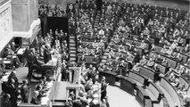 Appel du 18 décembre : 40 associations féministes veulent changer la Constitution