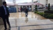 Fetö İtirafçısının Avukatı Nuh Mete Yüksel Açıklama Yapmadı