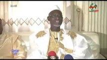 Kabala Mali - A PARTAGER MES AMIS-ECOUTEZ BIEN HAIDARA JUSQU'A LA FIN