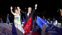 Cile, ballottaggio: vince Pinera, il miliardario torna presidente