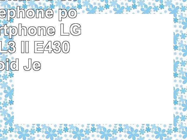 Support Voiture 3 en 1 pour téléphone portable  smartphone LG Optimus L3 II E430 Android
