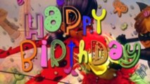 İyi ki Doğdun ASEL :) Komik Doğum günü Mesajı 1.VERSİYON, DOĞUMGÜNÜ VİDEOSU